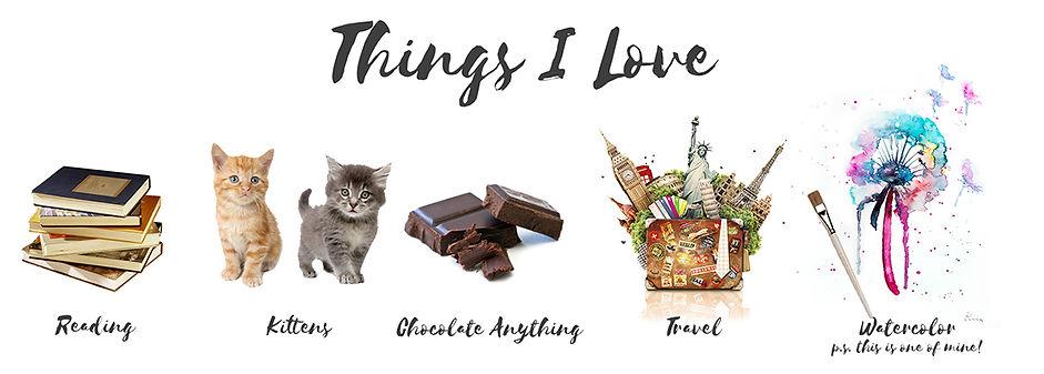 things-i-love-small.jpg