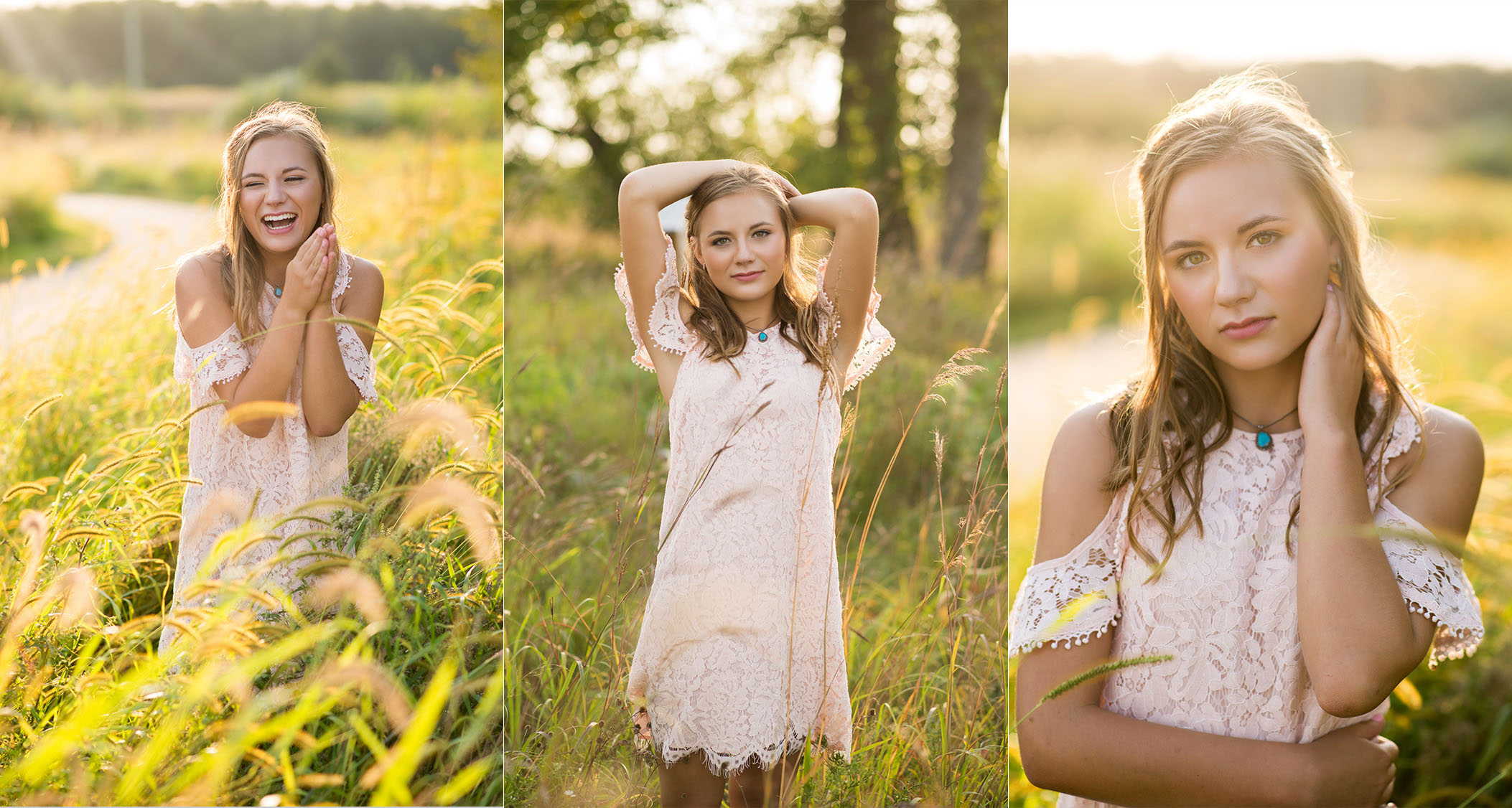 Minneapolis-maple-grove-senior-photos-3.
