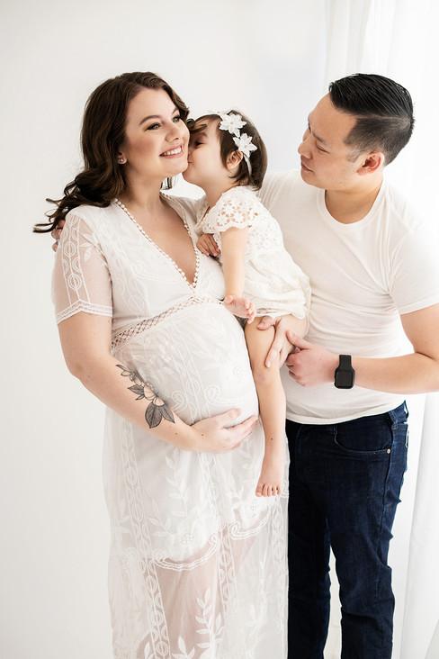 Tia-Maternity-low-12.jpg