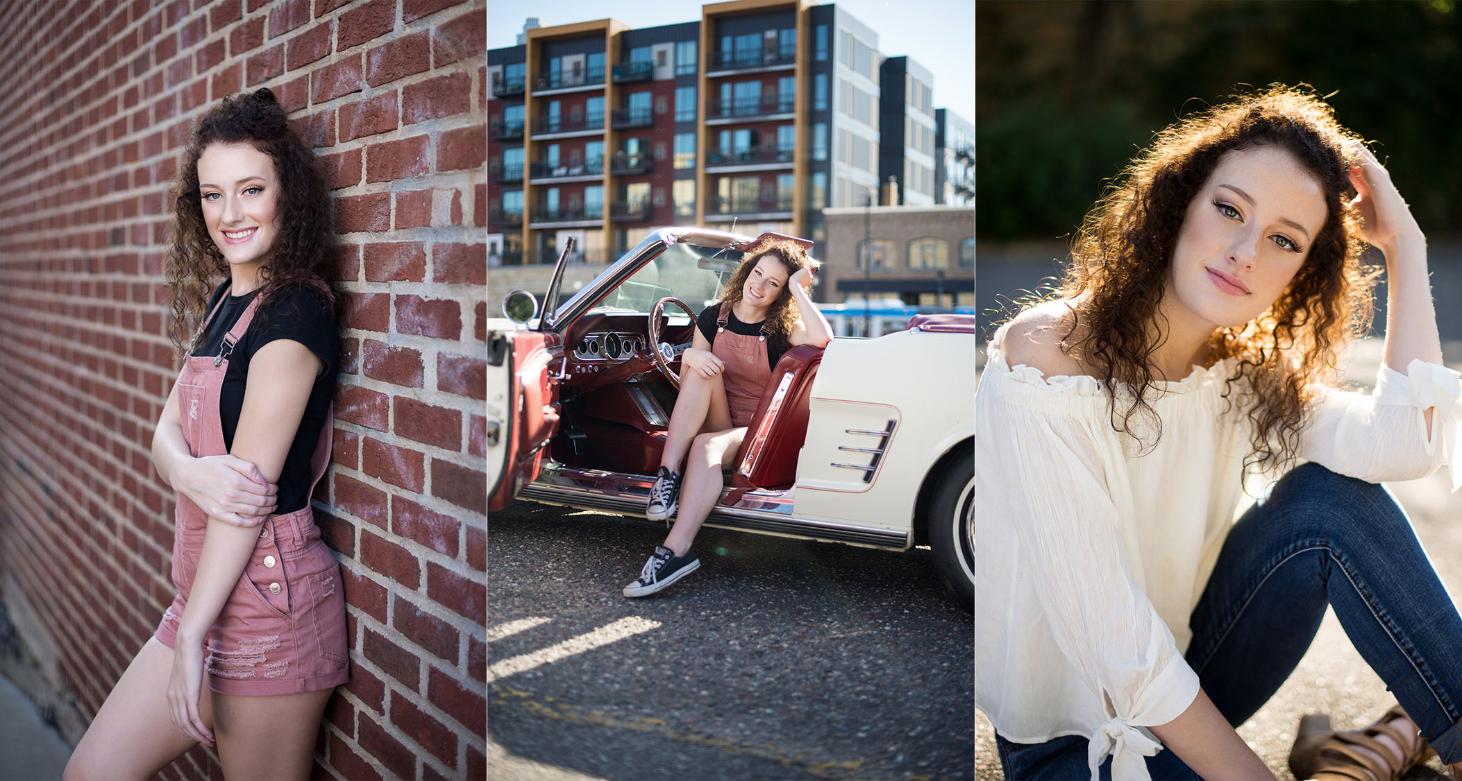 Minneapolis-maple-grove-senior-photos-4.