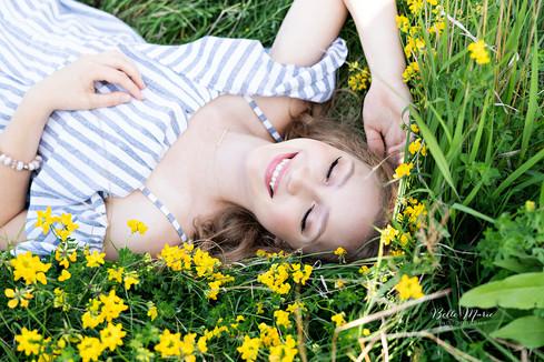 Natalie-Summer-low-49.jpg
