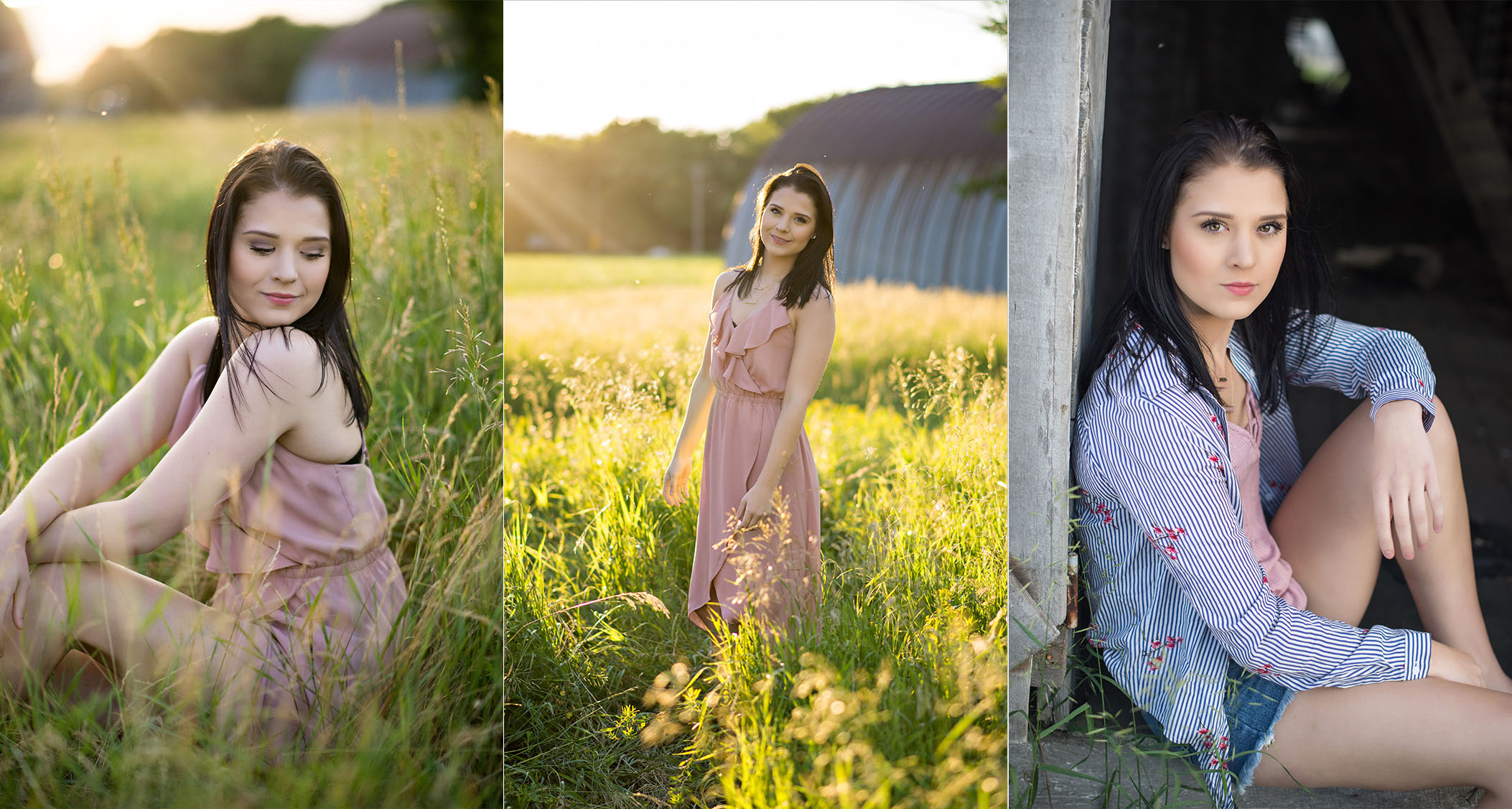 Minneapolis-maple-grove-senior-photos-1.