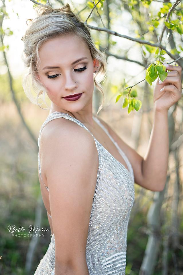 Mackenzie-willow-low-8.jpg