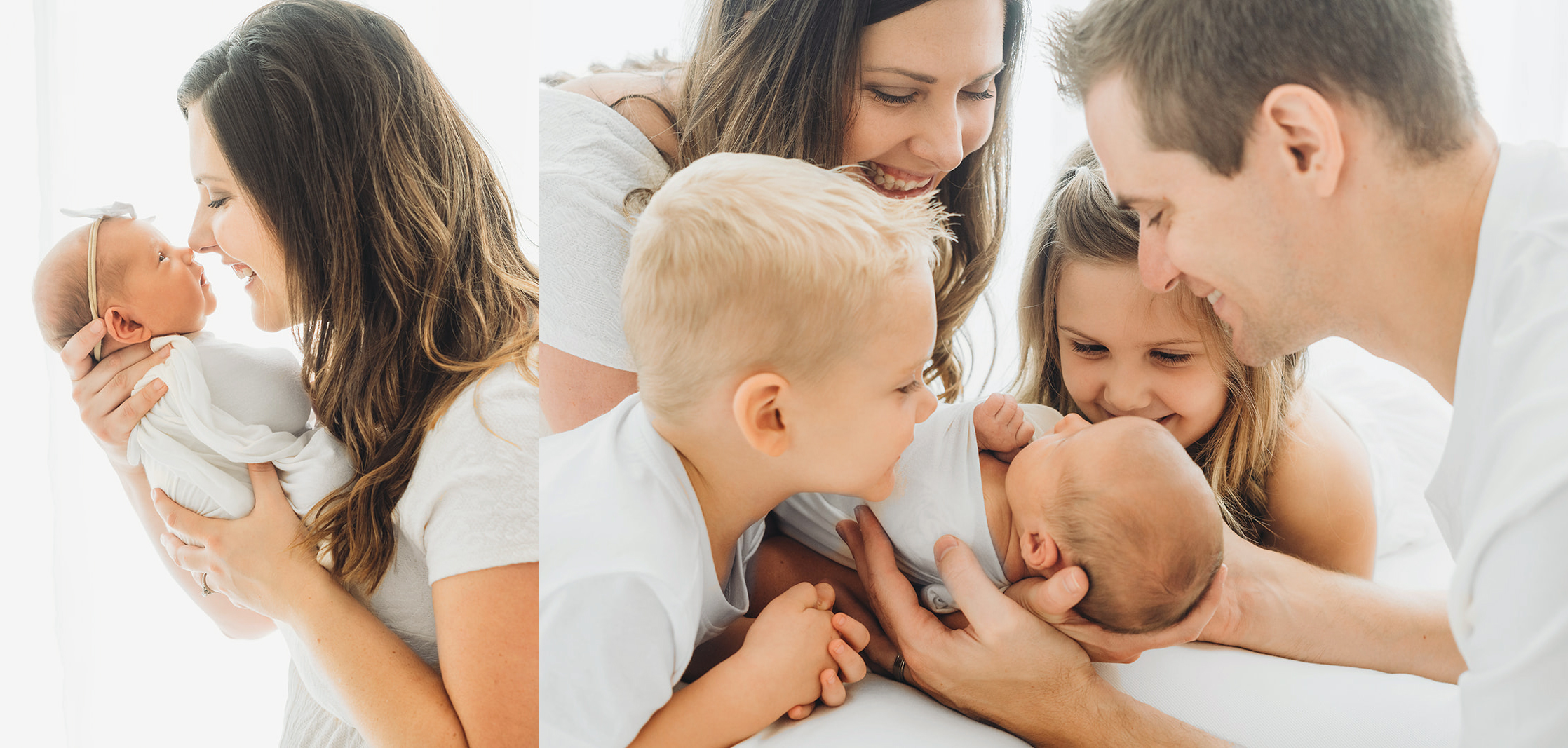 family-newborn-photography-rogers-mn