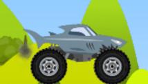 Monster Truck 8
