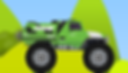 Monster Truck 7