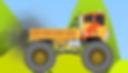 Monster Truck 4