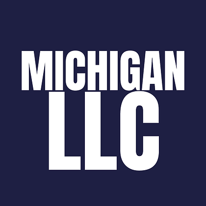 Michigan LLC