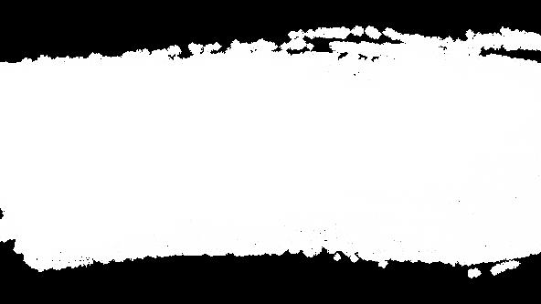 WHITEBG-compressor.png