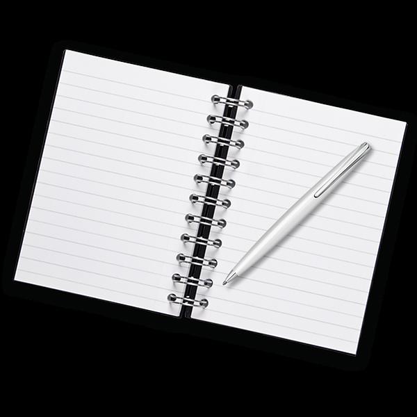 notebookpen2.png