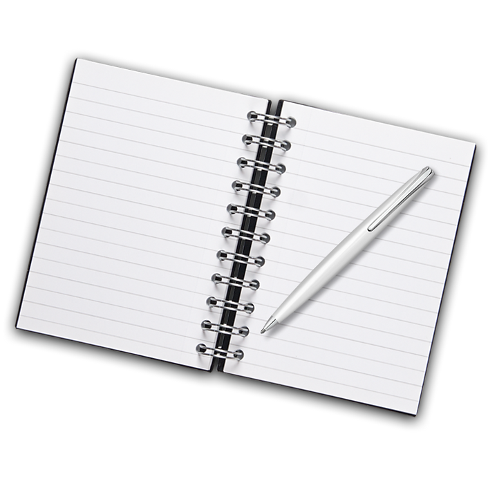 notebookpen2.png