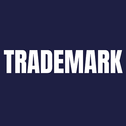 Federal Trademark Application