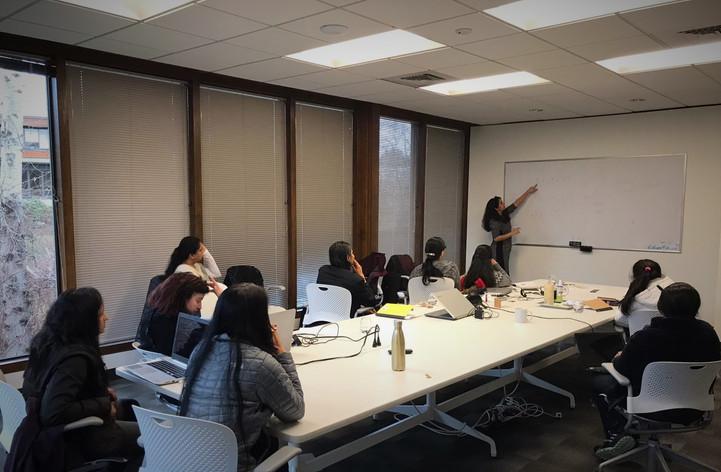 pm workshop jan 24  (7).jpeg