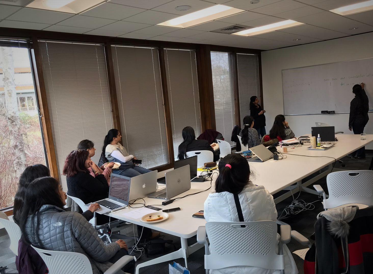pm workshop jan 24  (5).jpeg