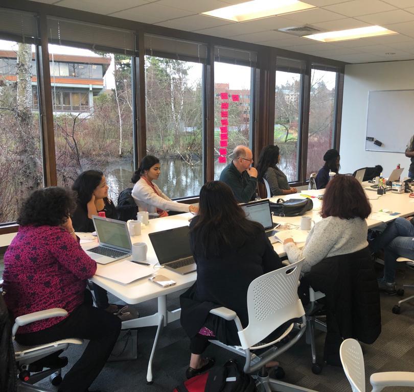 workshop jan 24,2020 (5).jpeg