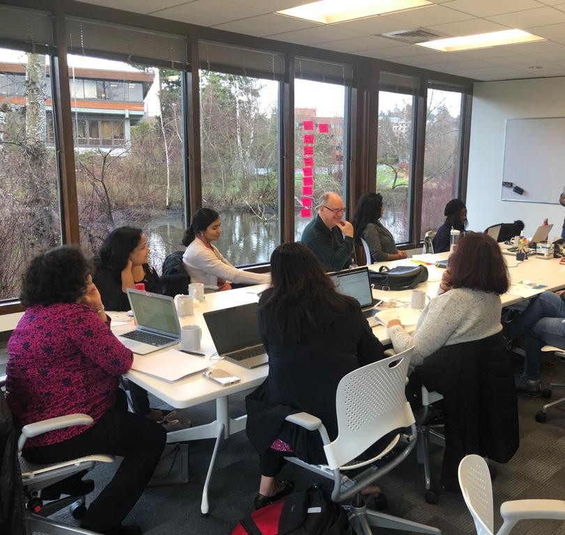 workshop jan 24,2020 (3).jpeg