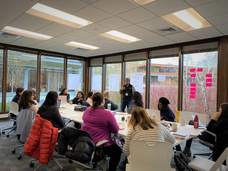 pm workshop jan 24  (26).jpeg