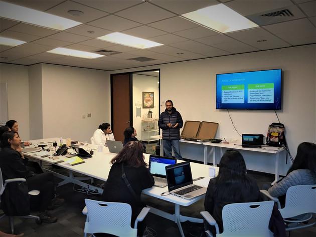 pm workshop jan 24  (6).jpeg
