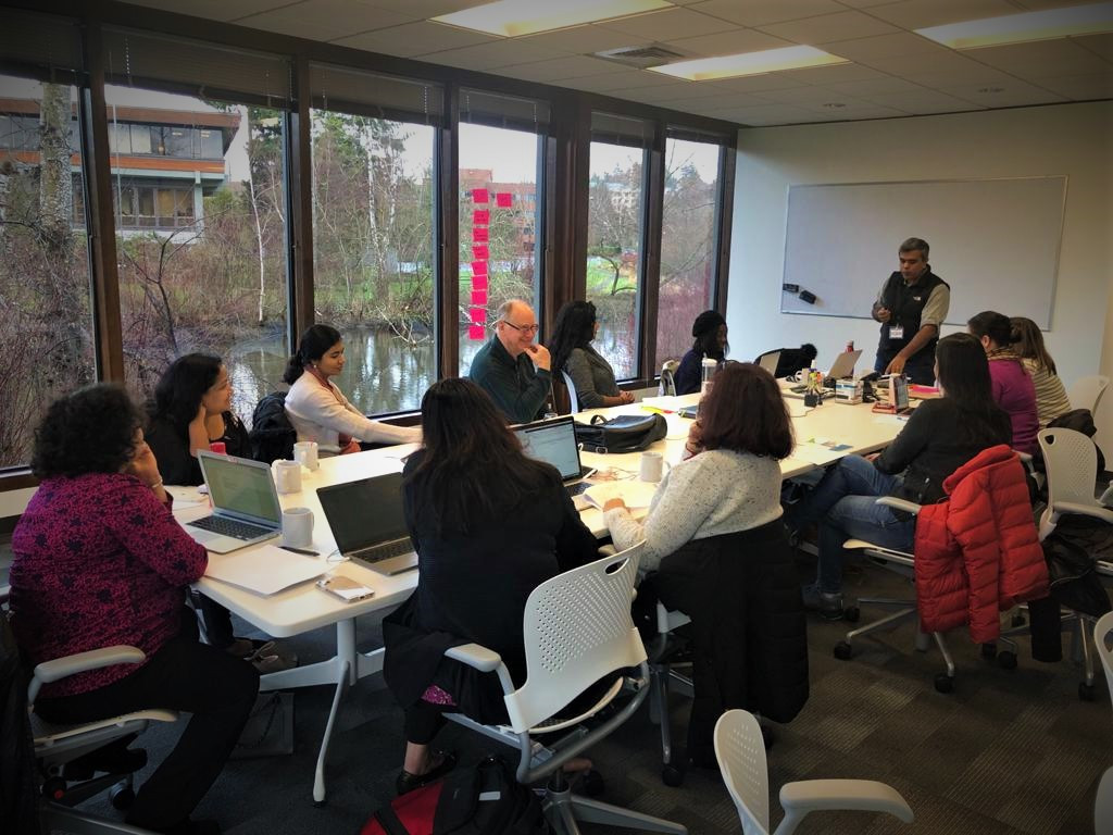 pm workshop jan 24  (2).jpeg