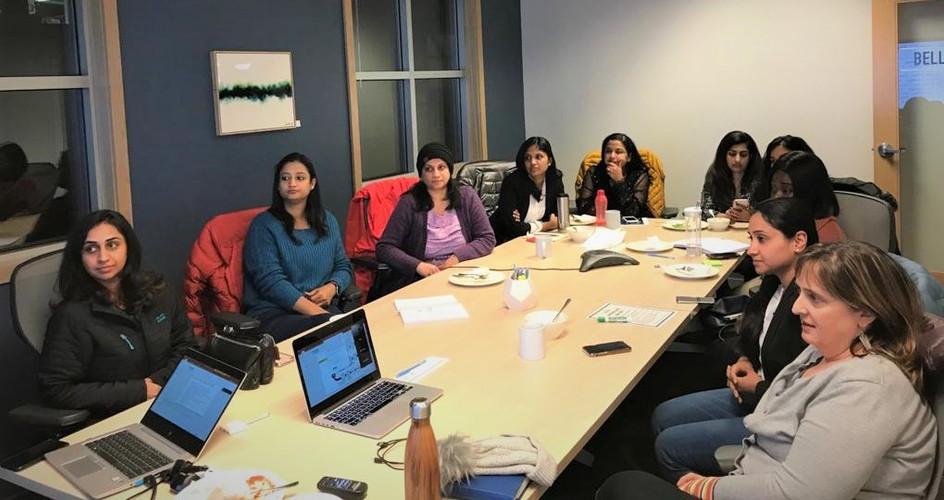 pm workshop jan 24  (8).jpeg