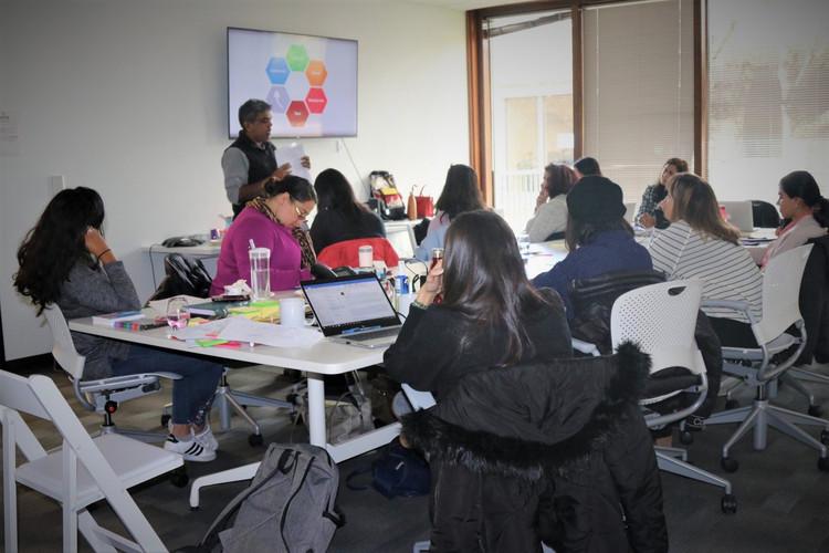 pm workshop jan 24  (14).jpeg
