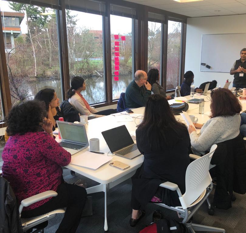 workshop jan 24,2020 (4).jpeg