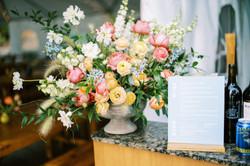 roche-harbor-wedding-jess-tom-welcomedin