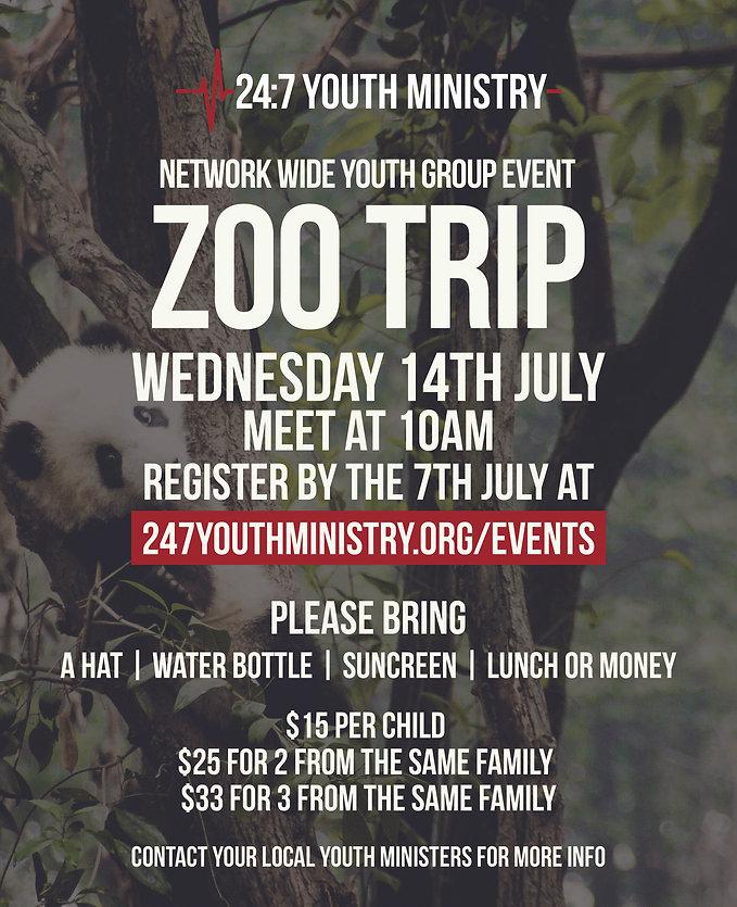 GEN Zoo.jpg