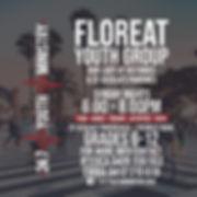 Floreat Square.jpg