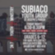 Subiaco Square.jpg