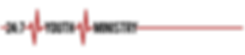Youth Ministry Logo BlackRed.png