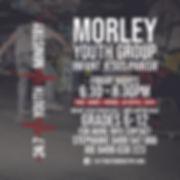 Morley Square.jpg