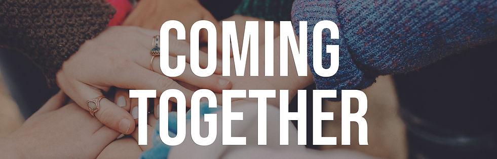 Newsletter Facebook Template.jpg