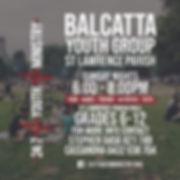 Balcatta Square.jpg