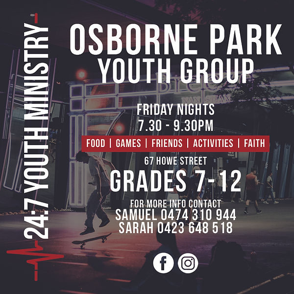 Osborne Park Square.jpg