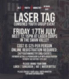 Laser Event.jpg