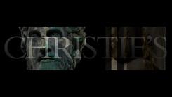 Christie's multi screen