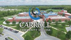 Carroll County Community College