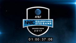 NABC Awards Show