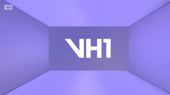VH1 Interactive Sales Upfront