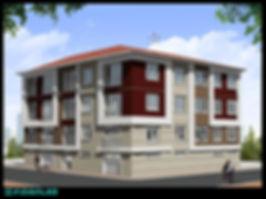Temel Fiyatından Uygun Projeler Herkez ev sahibi olsun