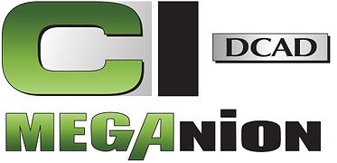 Logo MegAnion.png