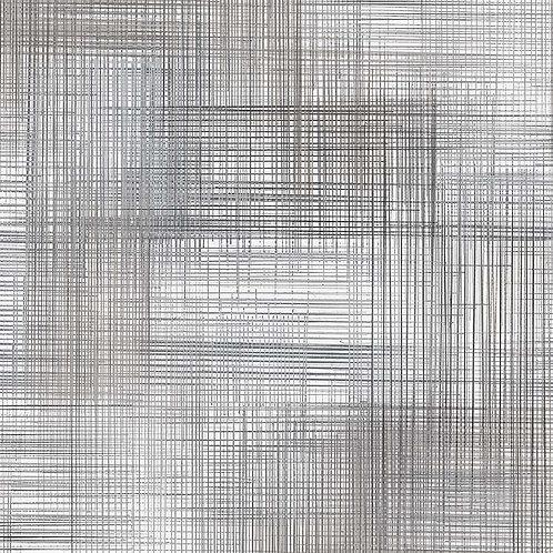"""108"""" Dream Weaver Gray"""