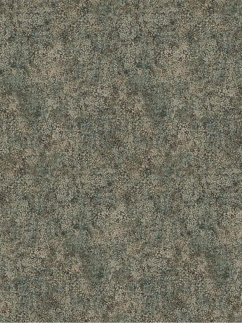 Dark Grey Calcite Texture
