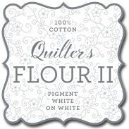 quilters flour ii_icon__80599.original.j
