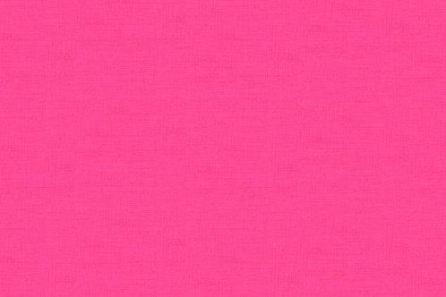 Linen Texture Pink