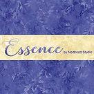 essence-thumbnail.jpg