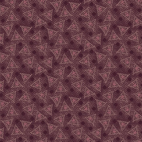 Stepping Stones - Purple