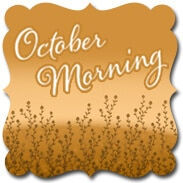 october morning_icon__55569.original.jpg