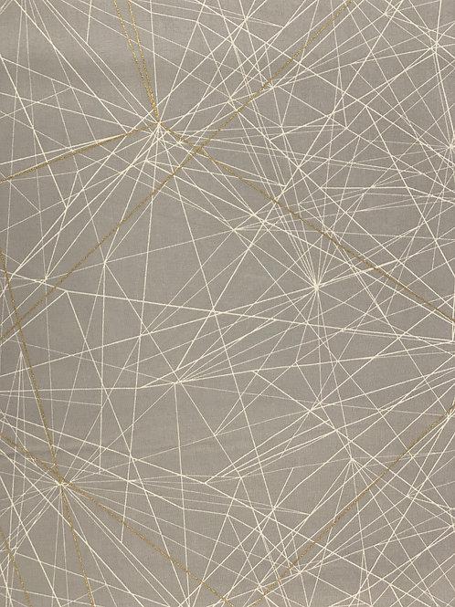 Gray Lines